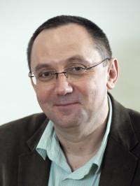 Csaba Dupcsik