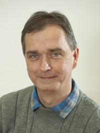 Ferencz Zoltán