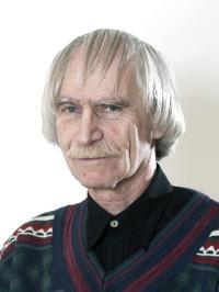 Kapitány Gábor