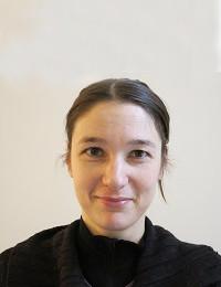 Lea Kőszeghy