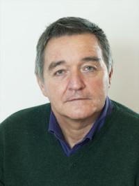 Imre Kovách