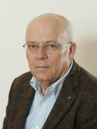 Csaba Makó