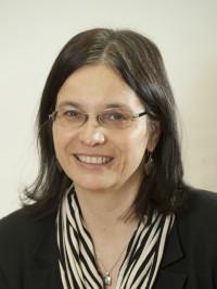 Katalin Tardos