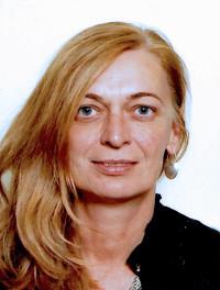 Kovács Éva Judit