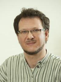 Tamás P.Tóth