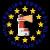 A TK SZI munkatársa, Sipos Alexandra szakmai tanácsadóként vett részt az Equipo Europa civil szervezet munkájában